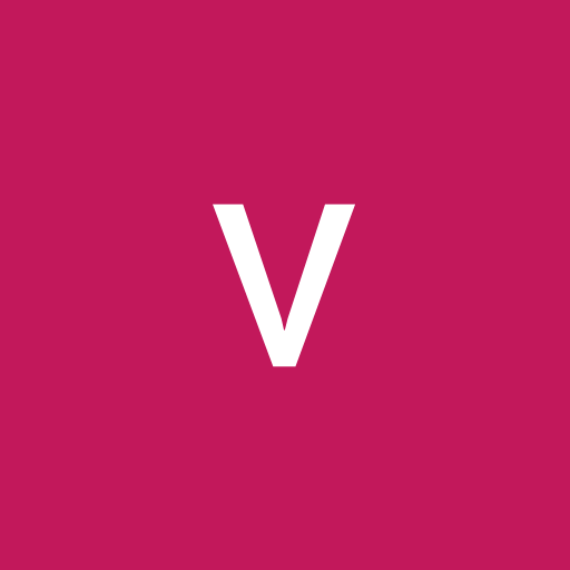 Vanblarney