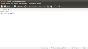 init.cfg (-var-lib-ntop) - gedit_129.png