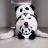 Trigger Master54 avatar image