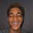 Neo Mashigo avatar image