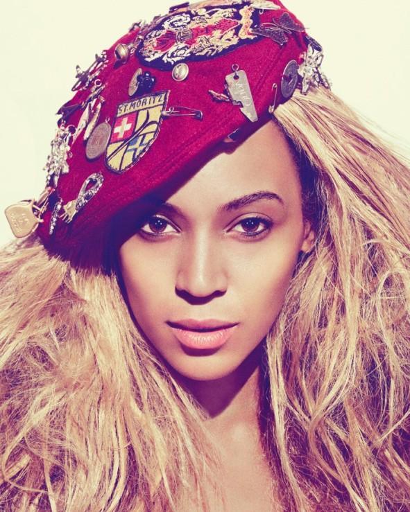 PROMOSHOOT : 4 - Page 5 Beyonce-Greg-Gex-fashiontography-6