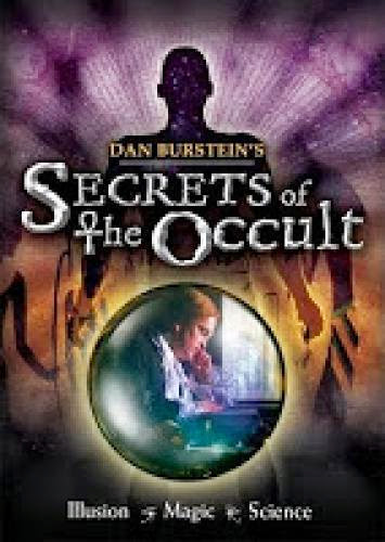 Secrets Of The Occult The Magicians Documentary