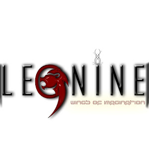 leonine m photos, images