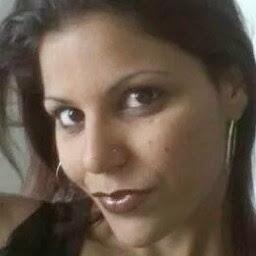 Melanie Devillez