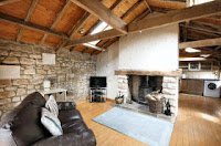 Best Choice Cottages - Northumberland