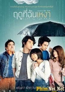 Mùa Cô Đơn - Love In The Rain - 2013