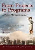 From Projects to Programs: A Project Manager's Journey