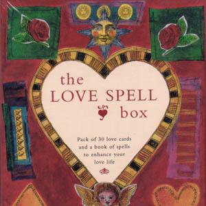 Love Spells Image