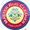 Lowcountry Clean Care