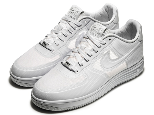 Nike Plus Shoes India