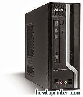 Download Acer Desktop Veriton X680 driver software, repair manual, bios update, Acer Desktop Veriton X680 application