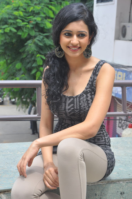 rahul preet spicy , rahu preet spicy glamour  images