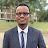 James Wambura avatar image