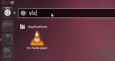 vlc3 Download VLC Terbaru di Ubuntu 11.10