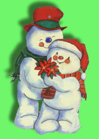 Snowman Hug LDM.jpg