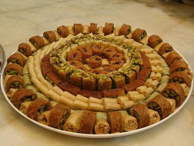 صور // هناكل اية فى رمضان فى المنزل او خارج المنزل (( أجواء رائعة )) Image015
