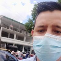 Anderson Perez's avatar