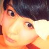 小木曽汐莉の写真のサムネ