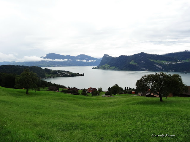 passeando - Passeando pela Suíça - 2012 - Página 14 DSC05087