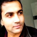 Rammehar Sharma