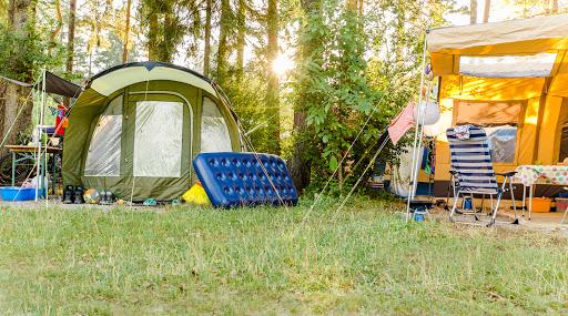 Strandcamping Anderwald, Strand-Nord 4, 9583, Österreich, Campingplatz, state Kärnten