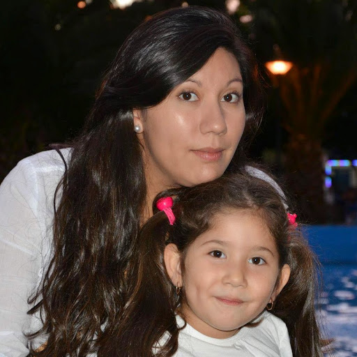 Carol Mendez Photo 27