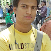 pradeep panchal
