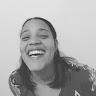 Avatar of Fernanda Morais