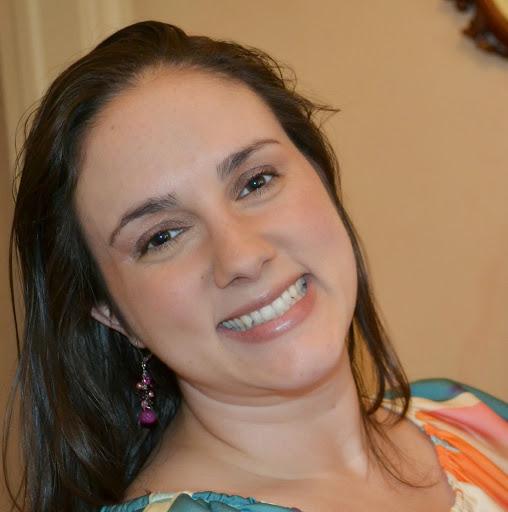 Amy Daniel