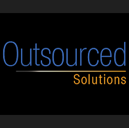 Outsourced Solutions logo