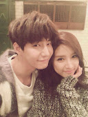 Cặp Đôi Mới Cưới: Song Jae Rim Và Kim So Eun - We Got Married - Kim So Eun & Song Jae Rim