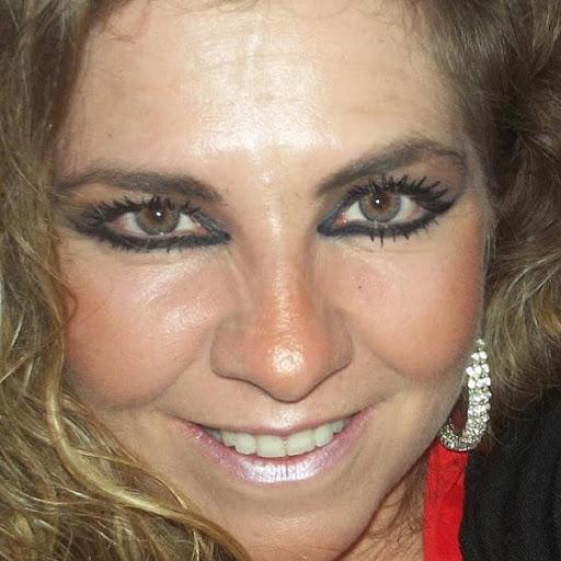 Elizabeth Valero
