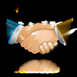 1330187786_Partnership.png