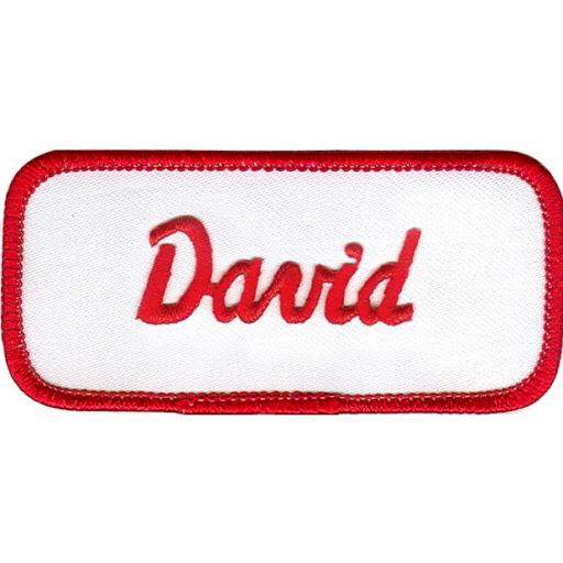 David Lenhart