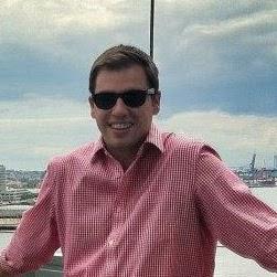 Dean Mckenzie Photo 20