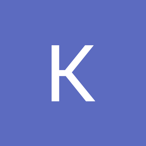 Kellett H. Profile Thumb