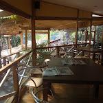 Berowra Waters Garden House restaurant (72277)