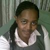 Charmaine Nkuna