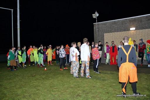 Carnaval voetbal toernooi  sss18 overloon 16-02-2012 (1).JPG