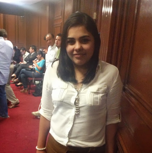 Teresita Mendoza Photo 14