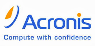 Disponible la versión final de Acronis True Image 2014