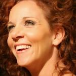 Jennifer Otillio