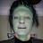 Gavin st just avatar image