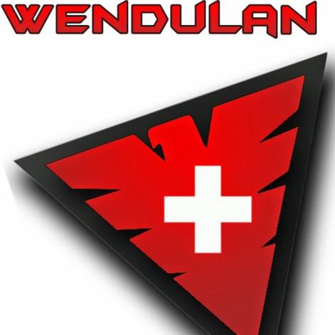 Wendulan