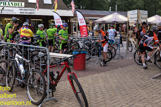 ATB tocht Overloon  14-09-2014 (6).jpg