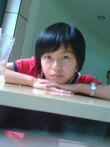 Jing Qin Photo 21