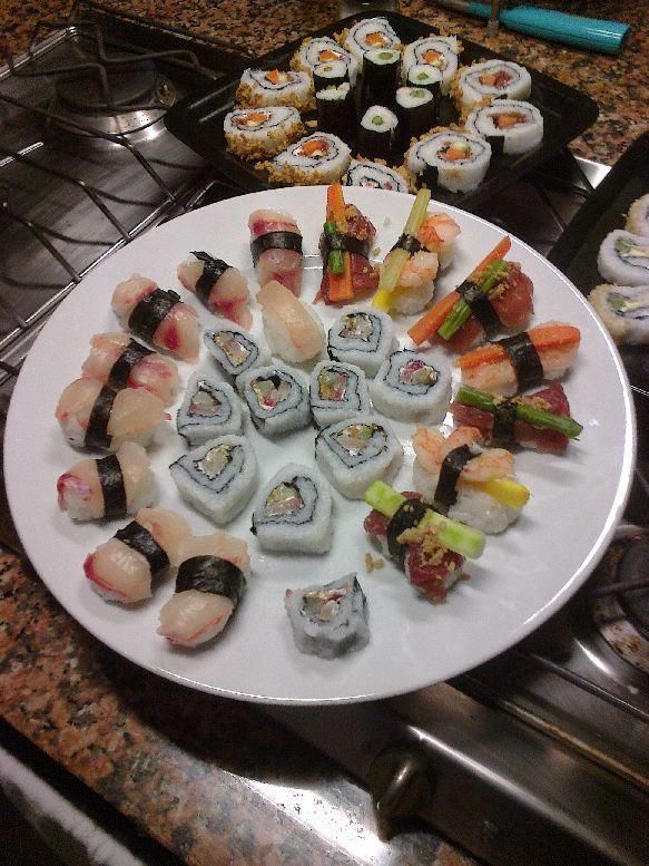 [Bild: tilapia-sushi.jpg]