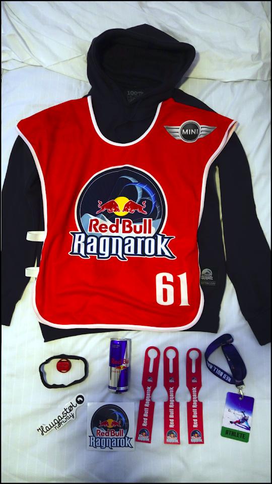 Red Bull Ragnarok 2015 : Le compte rendu complet _DSC5115