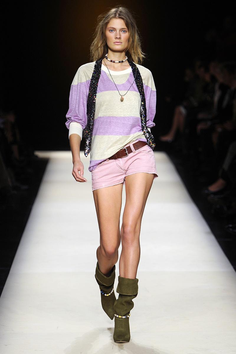 За фото благодарю ресурс мy color fashion
