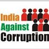 India Against Corruption Official Page